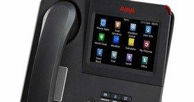 Avaya Phones Dubai