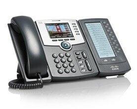 Cisco Sipphones Dubai