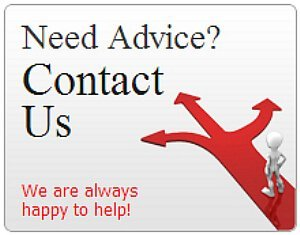 Help1 Uae Dubai