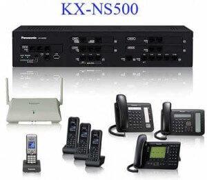 Panasonic Ns500 Pabx Dubai Uae