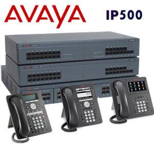 Avaya Ip500 Dubai Uae