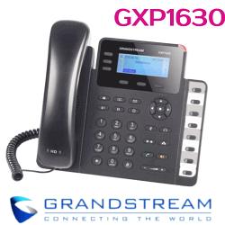Grandstream Gxp 1630 Dubai