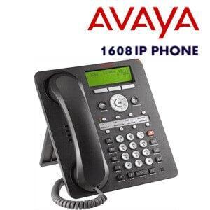 Avaya 1608 Phone Dubai Uae Dubai