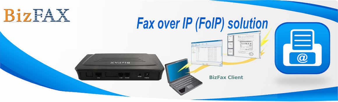 Faxserver Dubai