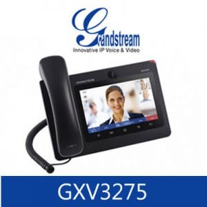 Grandstream Gxv3275 Ip Phone Dubai