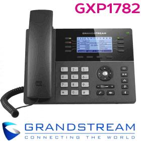 Grandstream Ipphone Gxp1782 Uae Dubai