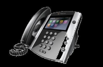 Ip Phones Dubai Uae 1