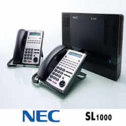 Nec Sl1000 Dubai Uae