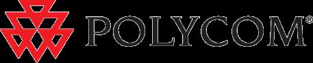 Polycom Logo1 Dubai