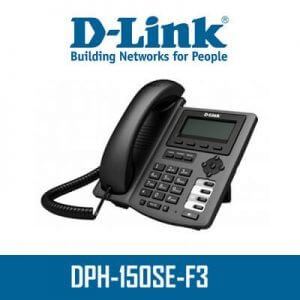Dph 150se F31