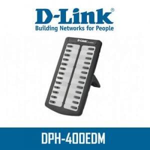 Dlink Dph 400edm Dubai