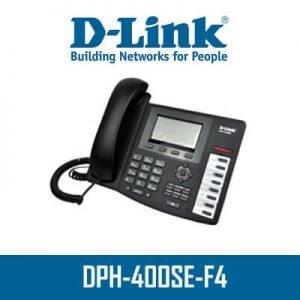 Dlink Dph 400se F4 Dubai
