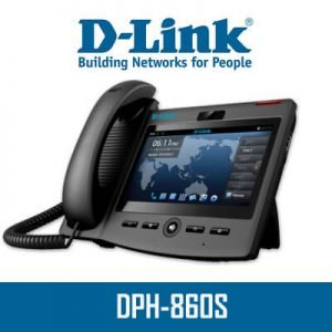 Dph 860s Dubai