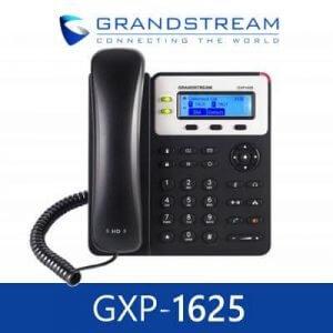 Grandstream Gxp1625 Phone Dubai