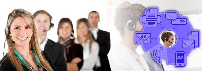Call Center Solutions In Uae Dubai