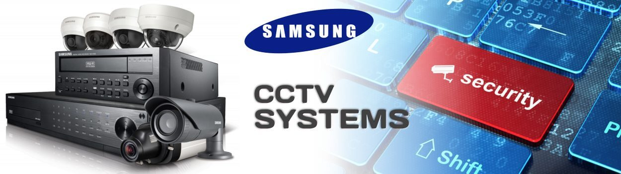 Samsung Cctv Systems In Uae