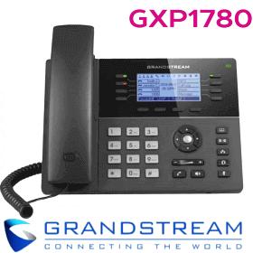 Grandstream Gxp1780 Dubai