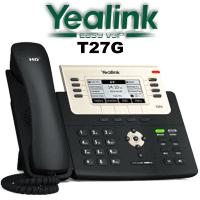 Yealink-T27G-VOIP-Phones-dubai-uae