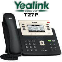 Yealink-T27P-VOIP-Phones-dubai-uae