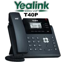 Yealink-T40P-VOIP-Phones-uae