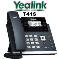 Yealink-T41S-VOIP-Phones-uae