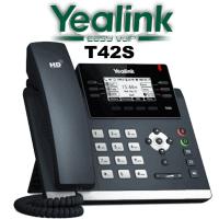 Yealink-T42S-VOIP-Phones-uae