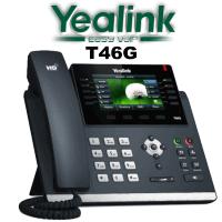 Yealink-T46G-VOIP-Phones-uae