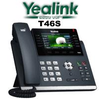Yealink-T46S-VOIP-Phones-uae