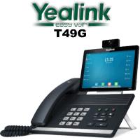 Yealink-T49G-VOIP-Phone-uae