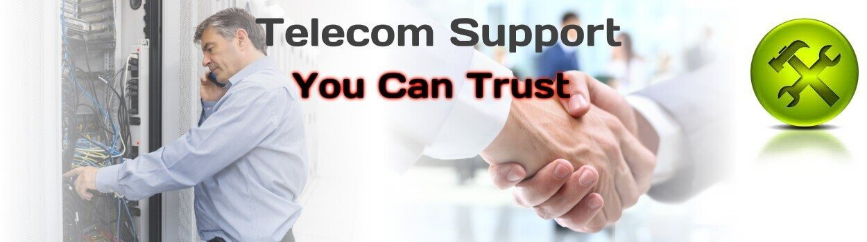 Pabx System Service Support Uae