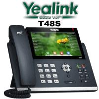 yealink-t48s-voip-phones-dubai