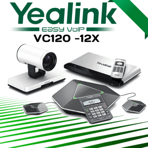 yealink-vc120-12x-video-conferencing-dubai