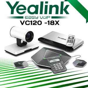yealink-vc120-18x-video-conferencing
