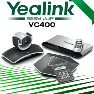 yealink-vc400-video-conferencing-dubai-uae