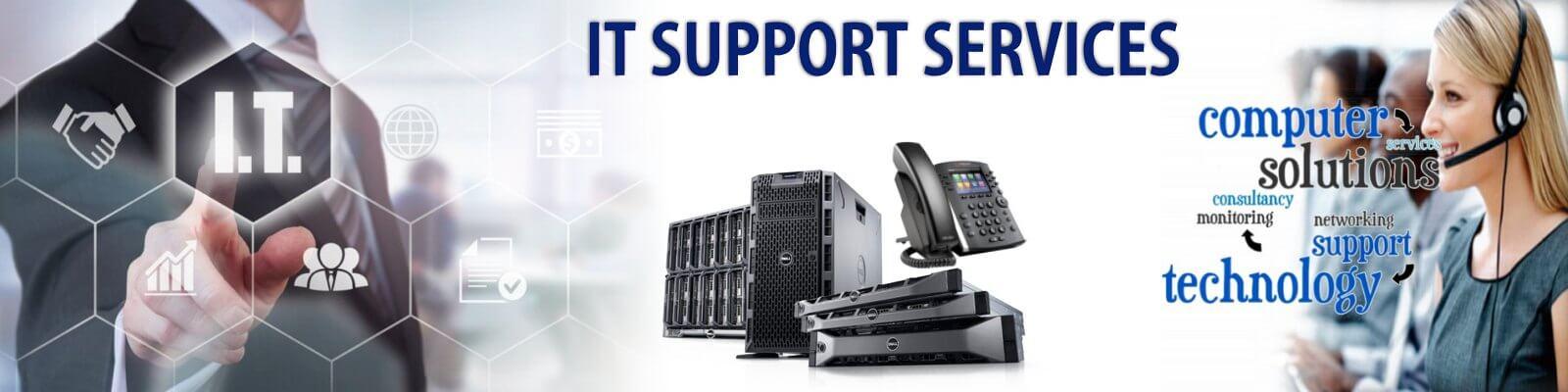 It Support Dubai 2