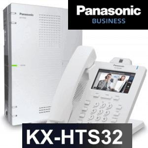 Panasonic Kx Hts32 Uae Uae