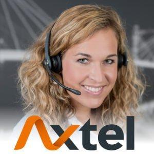 axtel-headset-dubai