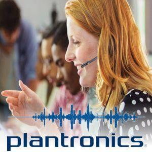 plantronics-headset-ddubai-uae