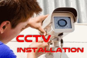CCTV-Installation-Companies-in-dubai
