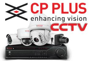 CPPLUS-CCTV-Distributor-dubai