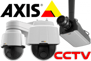 axis-cctv-camera-dubai