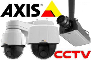 axis-cctv-camera-dubai