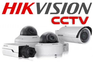 hikvision-cctv-uae-dubai