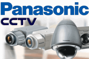 panasonic-cctv-systems-distributor-uae