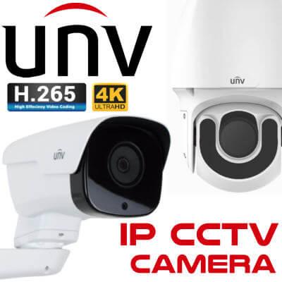 Uniview Cctv Camera Uae