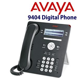 Avaya 9404 Dubai