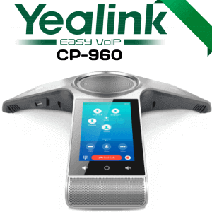 yealink-cp960-conference-phone-uaei