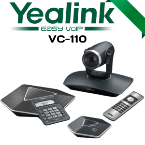 yealink-vc110-video-conference-dubai