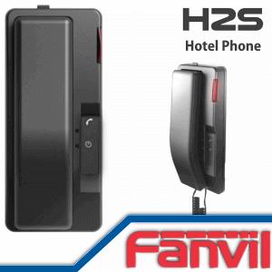 Fanvil H25 Hotel Phone Dubai