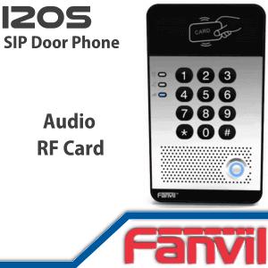 Fanvil-I20s-SIP-Door-Phone-Dubai